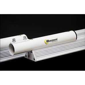 Светодиодный светильник для уличного освещения LED 60 Вт,  7200 Лм (Bozon Town 20), фото 2