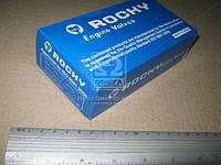 Клапан впуск/выпуск (производство ROCKY) (арт. MA-34-0), ACHZX