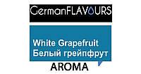 Ароматизатор Белый грейпфрут 10 мл, Германия