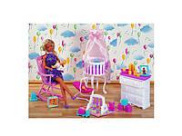 Мебель для детской комнаты (Мебель для детской  (арт. 9929),)
