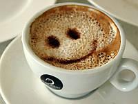 Как оценить вкус кофе?