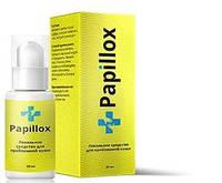 Средство от папиллом и бородавок Papillox
