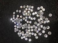 Стразы Swarovski (Сваровски) Crystal SS-20