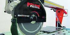 Профессиональный камнерез BATTIPAV PRIME 150, фото 3