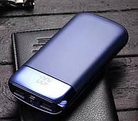 Портативный аккумулятор Power Bank NO.10000
