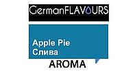 "Ароматизатор ""Яблочный пирог"" 10 мл, Германия"