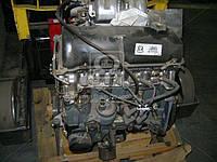 Двигатель ВАЗ 21214 (1,7л.) инжект. (пр-во АвтоВАЗ) 21214-100026032б AJHZX