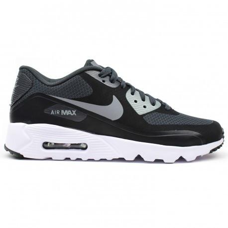 e2b4716c Оригинальные мужские кроссовки Nike Air Max 90 Ultra Essential -  All-Original Только оригинальные товары
