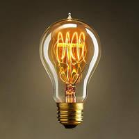 Лампа декоративная horoz