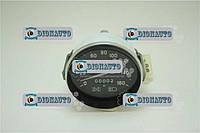 Спидометр 2104, 2105, 2107 Автоприбор ВАЗ-2104 (2105-3802005)