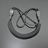 Страховочный шнур универсальный