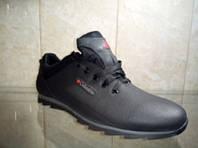 Кроссовки мужские спортивные туфли размеры 44,46