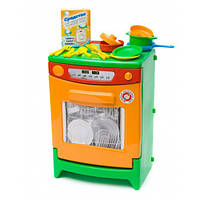 """Посудомоечная машинка 815 """"Орион"""""""