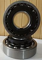 Подшипник 11205 (1206К+Н206) ОВС-25, СМ-4