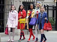 9 главных ошибок в одежде, которые мешают выглядеть стильно