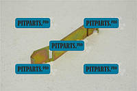 Лента крепления бачка расширительного Таврия, 1102 ЗАЗ-1102 (Таврия Нова) (1102-1311036)