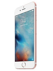 Apple iPhone 6s Plus 32GB Rose Gold (MN2Y2), фото 2