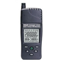 Газовый анализатор ST-501