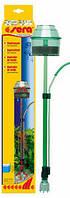 Грунтоочиститель-пылесос GRAVEL CLEANER