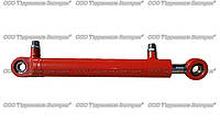 ГЦ 40х25х250-450.20 Подъем кузова Т-16