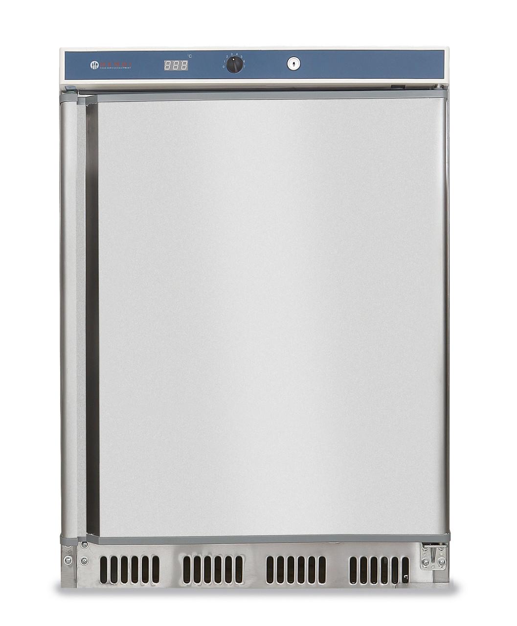 Шкаф морозильный Hendi 232682