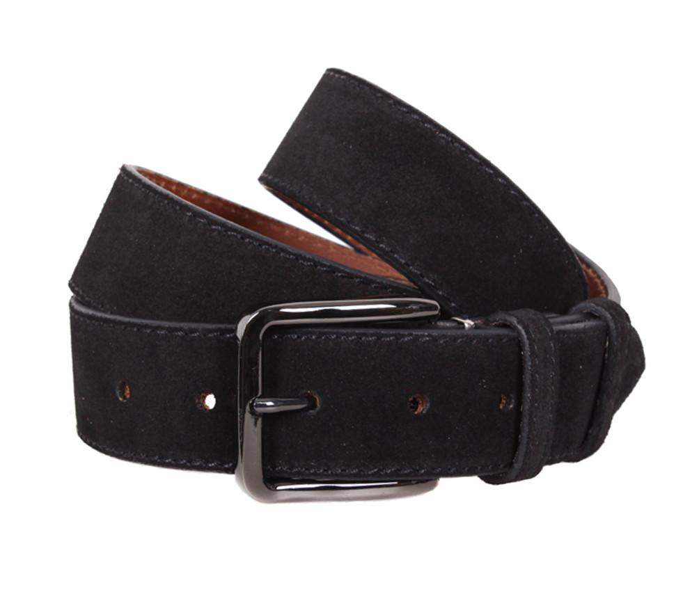 Belts collection ремень мужской цена кожаные детские ремни купить в