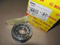 Роликоподшипник (пр-во Bosch) 2 410 914 009