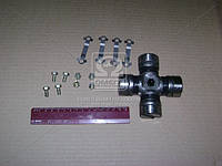 Крестовина вала кард. ГАЗ 53 G-Part (покупн.ГАЗ) 53-2201800-22