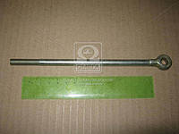Тяга привода раздаточной коробки (производство МТЗ) (арт. 952-1802011), ABHZX