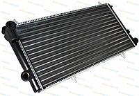 Радиатор CITROEN C15