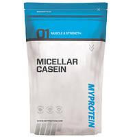 My Protein Micellar Casein 1000 g (Vanilla)
