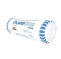 Вата минеральная URSA PureOne 37 RN 50*6250*1200 мм
