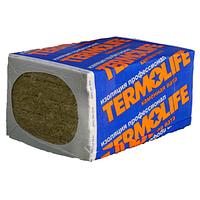 Мат теплоизоляционный Термолайф Еколайт (Termolife) 1000*600*50 мм 7,2 м2