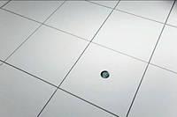 Стельова плита Thermatex Acoustic 600*600*19 мм