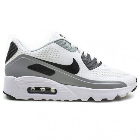 fcd0d4a8 Оригинальные мужские кроссовки Nike Air Max 90 Essential: продажа ...