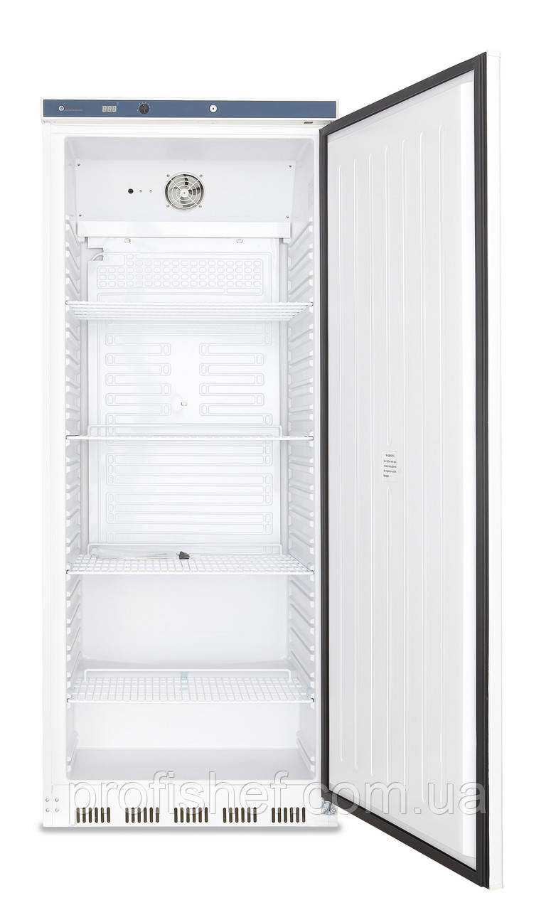 Шкаф холодильный Hendi 232651
