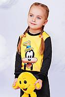 "Свитшот ""Kids"" KF-070, фото 1"