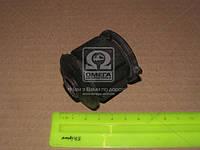 Сайлентблок (производство PARTS-MALL) (арт. PXCBA-001T1)