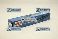 Амортизатор Москвич 412,2140 LSA передний Москвич 412 (403-2905006)