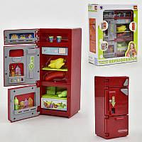 Холодильник  XS 14006