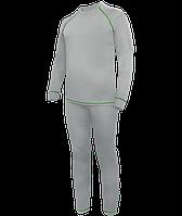 Термобелье CamP Soft Fleece