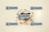 Сальники клапанов 2101-08, Таврия, 1102, 1103, 1105, Сенс,406 LSA комплект 8шт Chevrolet Lanos (2108-1007026)