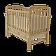 Деревянная кроватка Teddy, фото 8