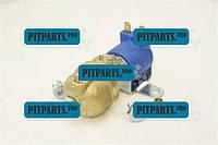 Клапан электромагнит ГБО газовый YOTA  (TM 1306)