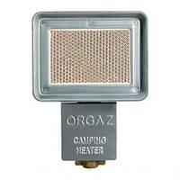 Газовий інфрачервоний обігрівач Orgaz Bsb-600 (Туреччина)