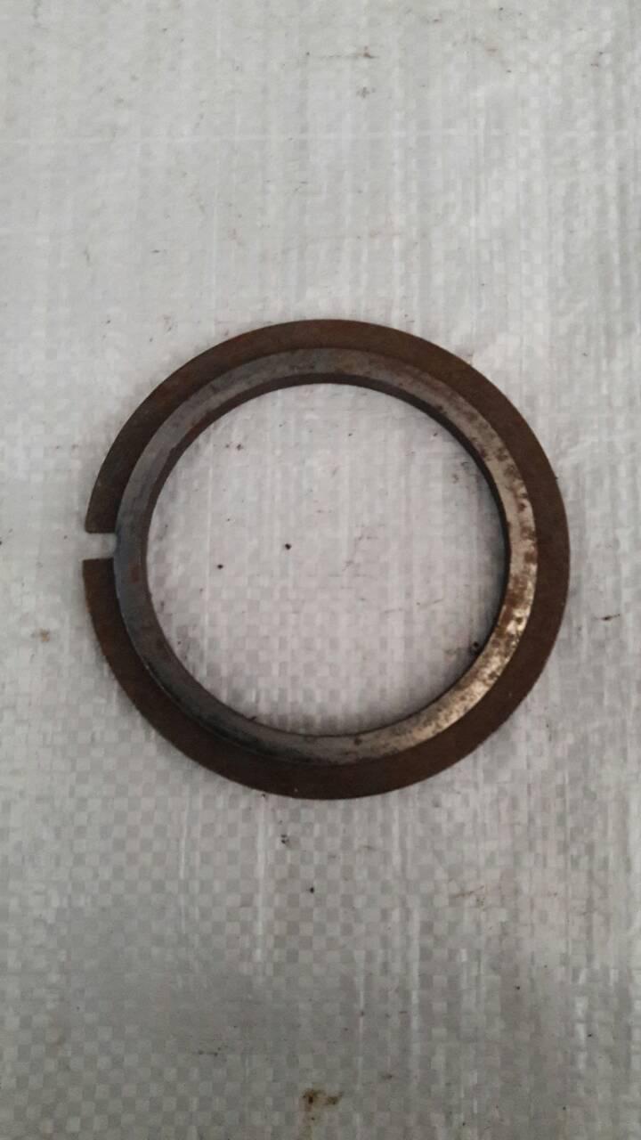 Кольцо 24-21-126 натяжного колеса Т-130, Т-170