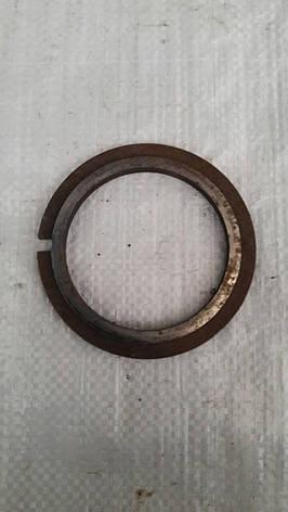 Кольцо 24-21-126 натяжного колеса Т-130, Т-170, фото 2