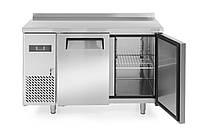 Стол холодильный Hendi 233344