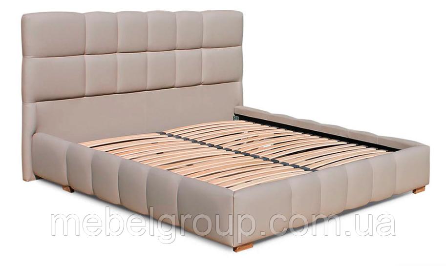 Кровать Престиж 140*200
