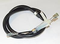 Трос ручника MERCEDES W210